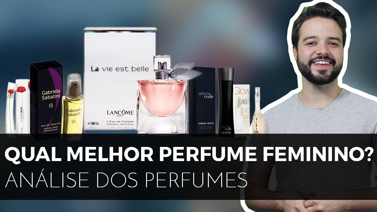 2e0822d5b qual melhor PERFUME IMPORTADO FEMININO