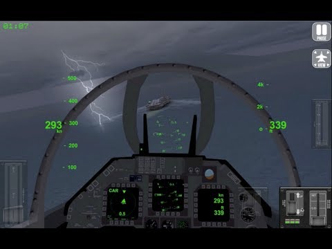 3 Cool Air Combat Games On App Store For OS X 10.8 Mountain Lion