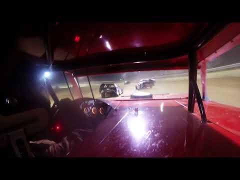 9.22.17 Moler Raceway Park Sport Mod Feature