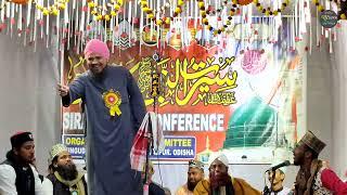 Download lagu Maulana Zikrullah Makki ki Taqreer,,मुसलमानों के चेहरों से नकाब छीनने वाले,,New Bayan 2020
