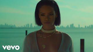 Rihanna   Needed Me