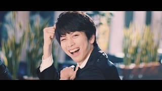 【mesemoa】new sunshine【2nd single】