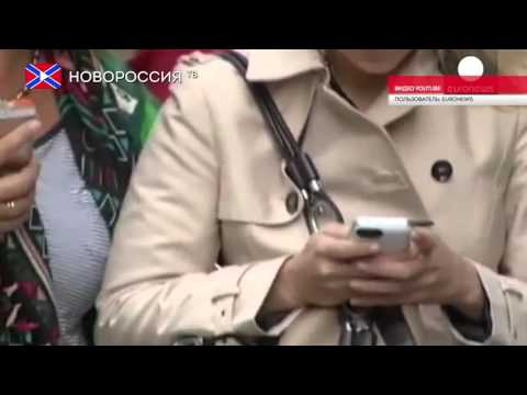Мобильная связь и интернет