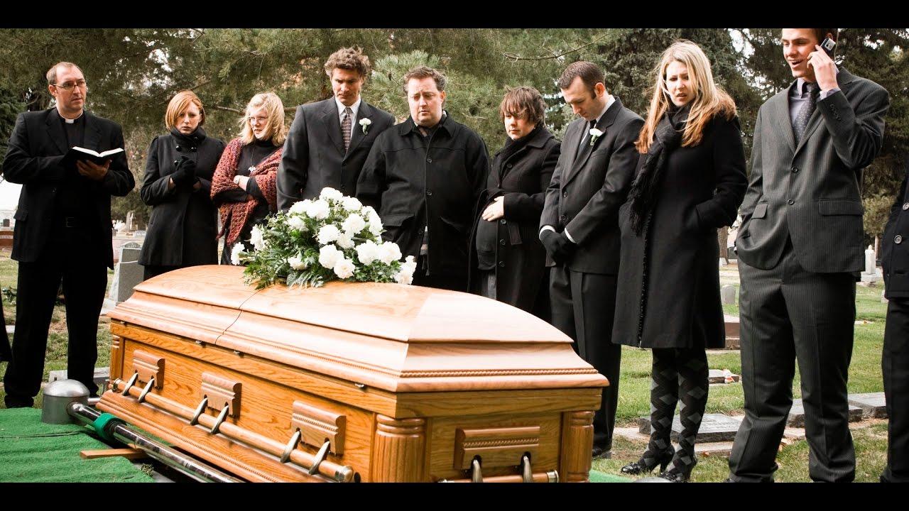 Glenn Frey Family Photos Funeral