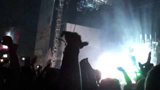 Deadmau5 @ Austin City Limits 2010 [4]