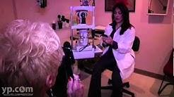 Tatiana Lee-Chee, MD, DO, Deerfield Beach, FL Optometry