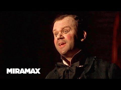 Chicago | 'Mr. Cellophane' (HD) - Renée Zellweger, Richard Gere | MIRAMAX
