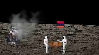 Download Армяне на Луне/Armenians on the Moon Mp3 and Videos