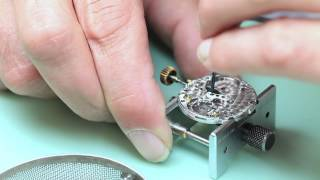 hqdefault Watch Repair Channel