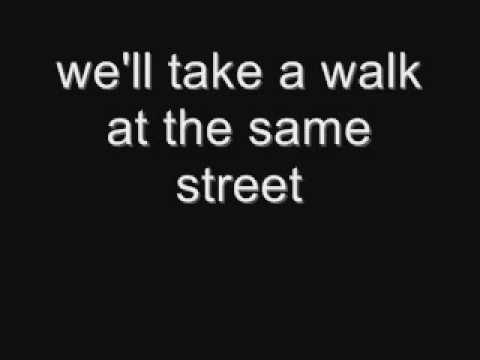 The Boston Drama (lyrics)