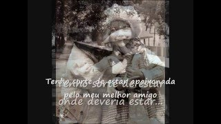 Lucky - Jason Mraz feat. Colbie Caillat (Tradução)