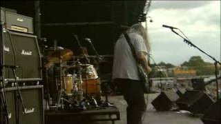 Watch Dinosaur Jr Freakscene video
