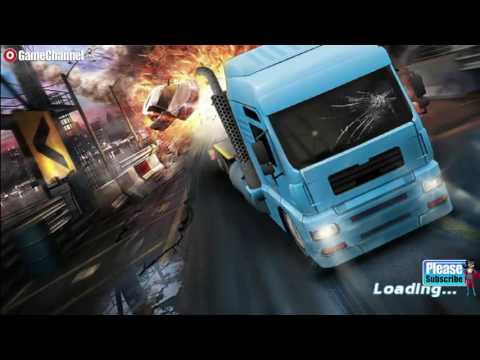 "Turbo Driving Racing 3D ""Car Racing Games"" Android Gameplay Video thumbnail"
