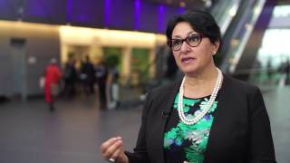How can healthcare professionals identify unmet needs in cancer patients?