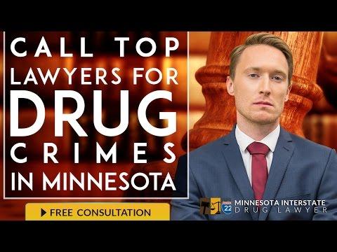 Drug Crime Lawyer Minneapolis, MN 218-260-4095 Drug Crimes Lawyer Minneapolis, MN