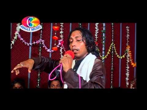 Bairi bhatar ho jai | SANDH BHANISA MUKABALA | Jitendra yadav langad byash