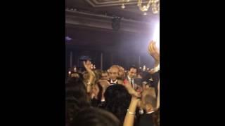 """إياد الداية """"ما وعدتك بنجوم الليل"""" Iyad Dayeh-weddings"""