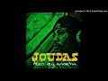 Download Joudas-Aleo izy andeha (Official audio) MP3 song and Music Video
