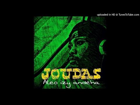 Joudas-Aleo izy andeha (Official audio)