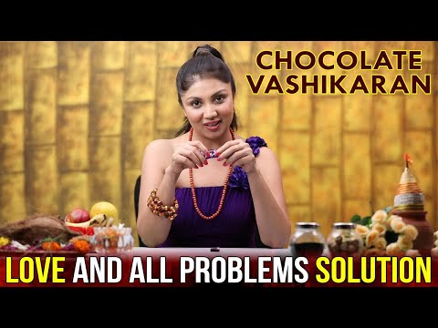 Ap 10th exam cancel troll |inter supplement cancel troll |trolls adda |trollers adda |Exams cancel from YouTube · Duration:  2 minutes 9 seconds