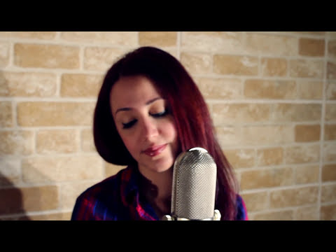 Sabrina - Bad Day (Daniel Powter cover)