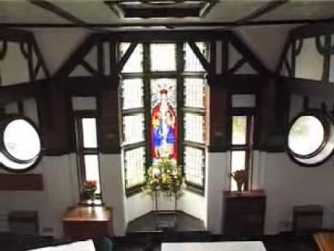 Croham Hurst School O.C.A Video Produced by Reel Feel Productions