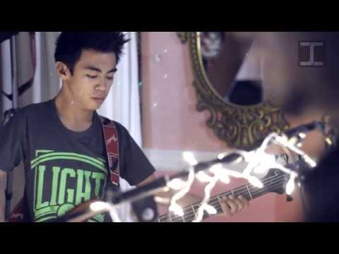 God in Me (YFC Liveloud Acoustic)