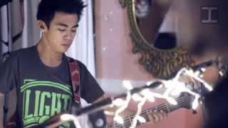 God in Me (YFC Liveloud Acoustic)