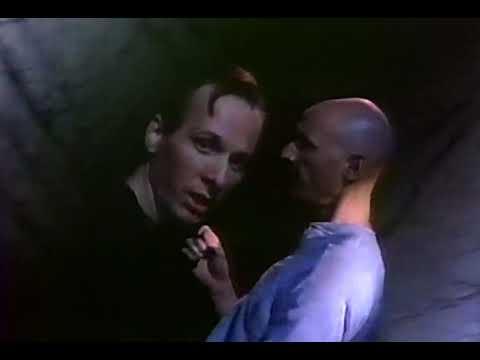 King Crimson Sleepless Video Full Version
