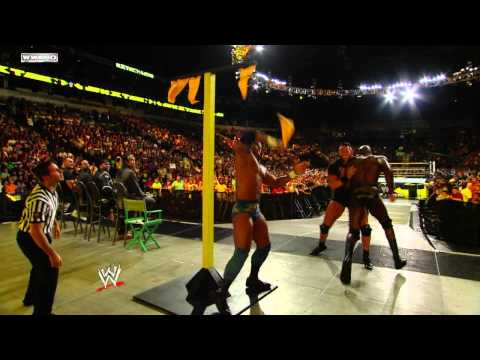 WWE s Wildest Mixed Tag Team Matches: WWE Playlistиз YouTube · Длительность: 10 мин33 с