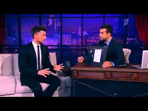 Как Павел Дуров опустил Сергея Лазарева