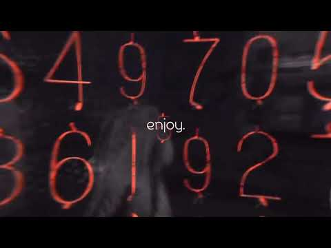 Post Malone x Tiësto - Jackie Chan (Robin Tayger Remix)