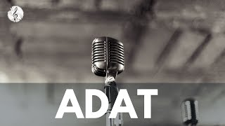 #Aadat_Unplugged - #Sayeem_Hussain || #Atif_Aslam heart touching song  II #JAAL II #Hindi_Cover