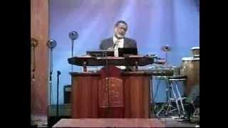 090329 Ecumenismo Final -Belial- Apostol Sergio Enriquez