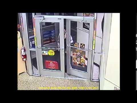 Super Wawa Credit Card Fraud