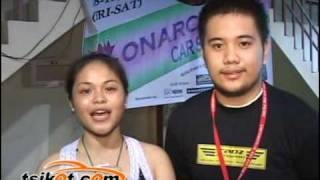 "Southville International School & Colleges - ""Monarch Rides Car Show 2009"" (by tsikot)"