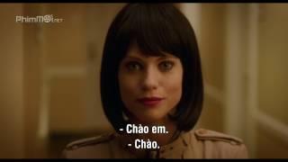 Gái Gọi | Phim Người Lớn Hay Nhất 2016 - Full HD 1080 Thuyết Minh
