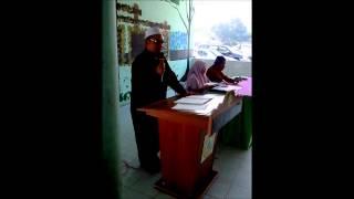 Video Ucapan Guru Besar Seri Al-Ummah 2/4 download MP3, 3GP, MP4, WEBM, AVI, FLV September 2018