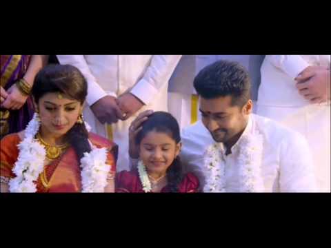 Rakshasudu (2015)   Nee Needavutha Video...