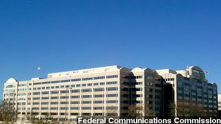 FCC Dismisses Verizon