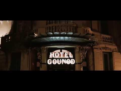 Мёбиус / Möbius (2013) Дублированный трейлер [HD] 1080p streaming vf