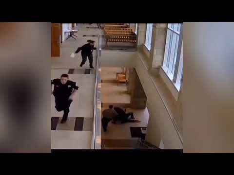 Escaping Prisoner Underestimates Gravity