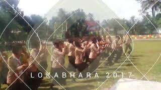 LOKABHARA 2017