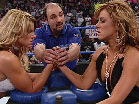 full download wwe divas sable ripped off jacqueline s