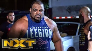 keith-lee-goes-into-a-rage-wwe-nxt-jan-15-2020