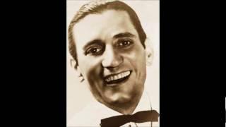 Francisco Alves - Que Rei Sou Eu? [Carnival march - 1945 (Odeon)]