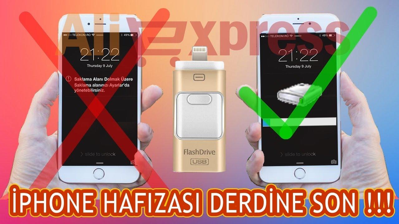 7 Yıllık Android Kullanıcısı iPhone 12 Pro'ya Geçiş Yaptı