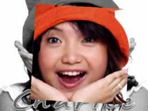 Free download lagu Mp3 Born to Love You Forever - Charice Pempengco SINGLE terbaik