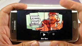 Gambar cover 6 Tips Memilih Smartphone Untuk Pecinta Gaming