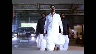 Kokki Kumar u Remix- Dhanush Mass Entry | Vai raja vai | Whatsapp Status Tamil